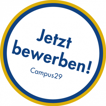 Störer_JB_Campus29